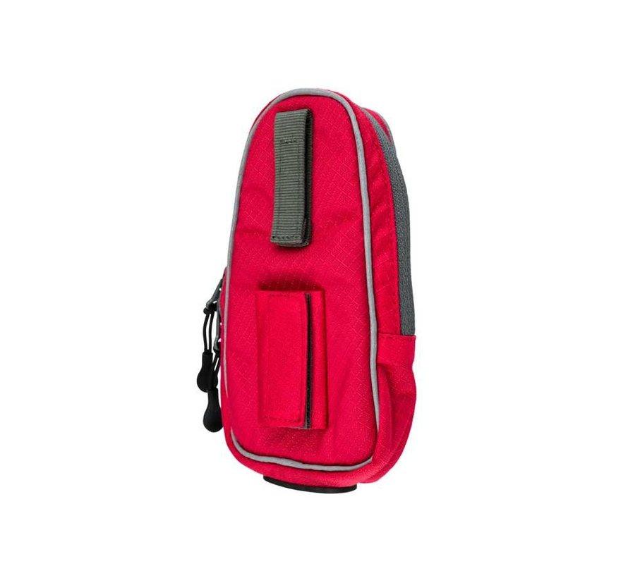 Hondenriem Urban Trail Classic Red (V2)