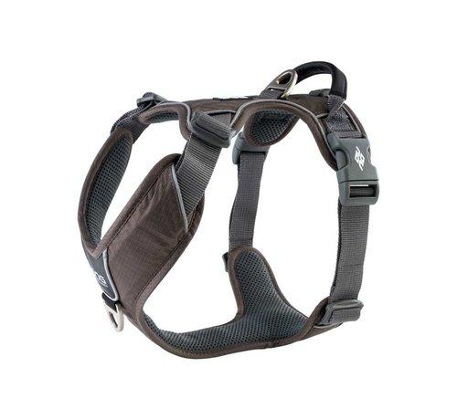 DOG Copenhagen Dog Harness Comfort Walk Pro Mocca (V2)