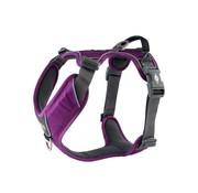 DOG Copenhagen Hondentuig Comfort Walk Pro Purple Passion (V2)