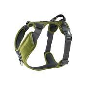 DOG Copenhagen Hondentuig Comfort Walk Pro Hunting Green(V2)
