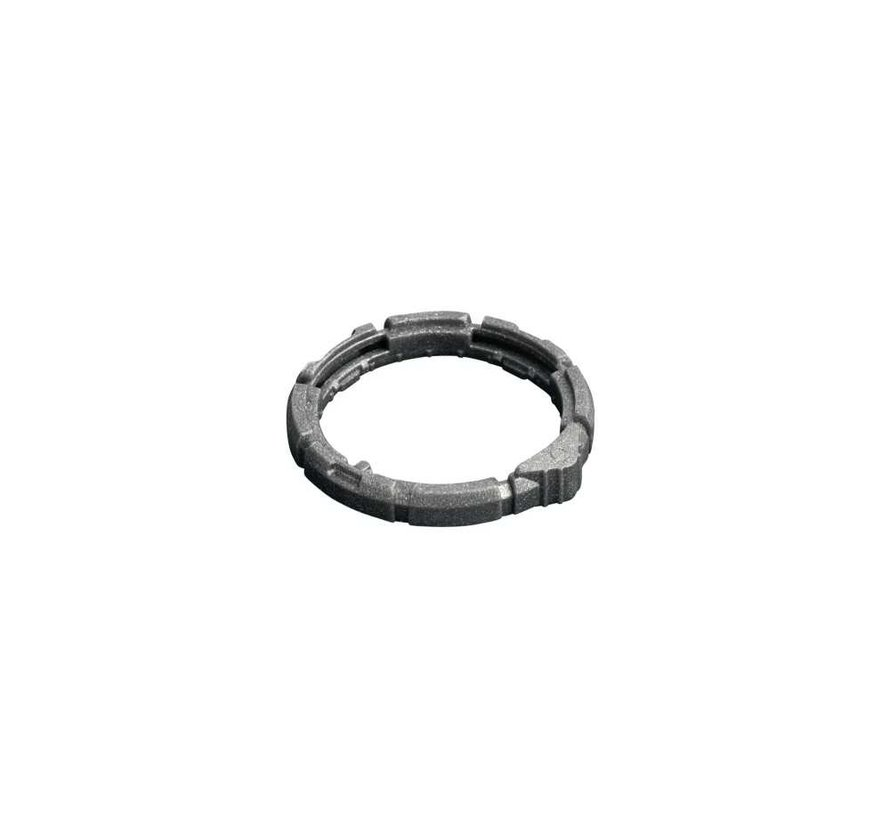 Mode Selector Ring Pro