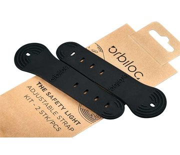 Orbiloc Adjustable Strap Kit