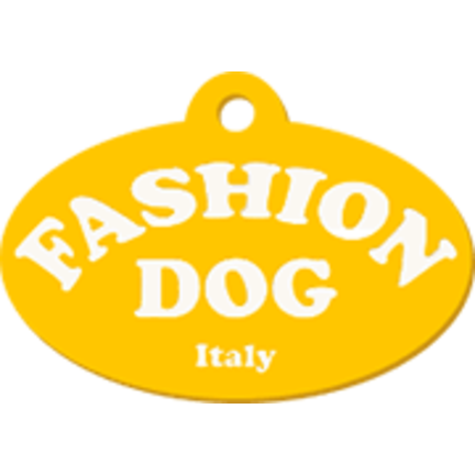 Fashion Dog