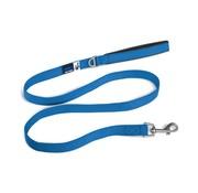 Curli Hondenriem Basic Blauw