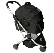 Petique Pet Stroller Newport