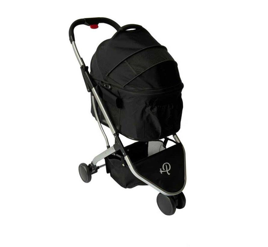 Pet Stroller Newport