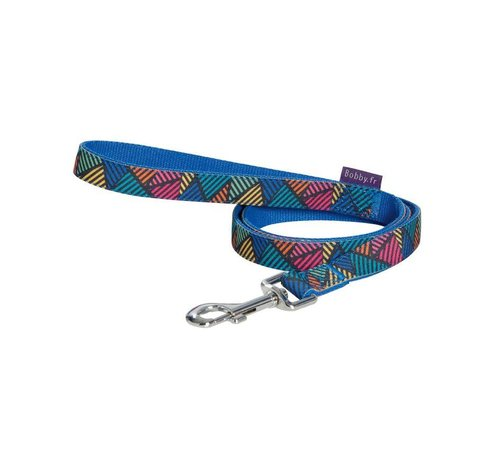 Bobby Dog Leash Color