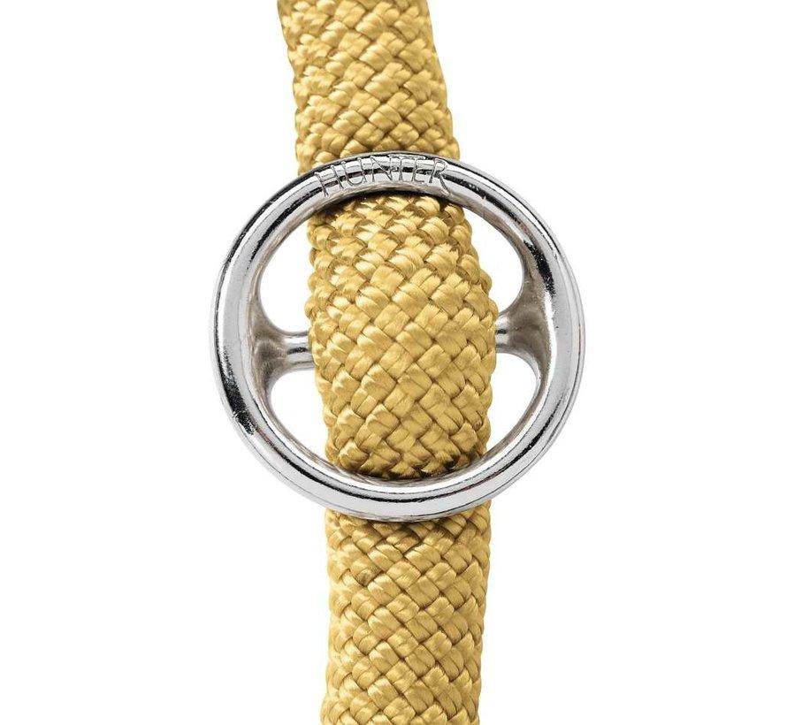 Slip Collar Eiby Freestyle Yellow