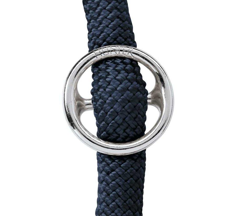 Slip Collar Eiby Freestyle Blue