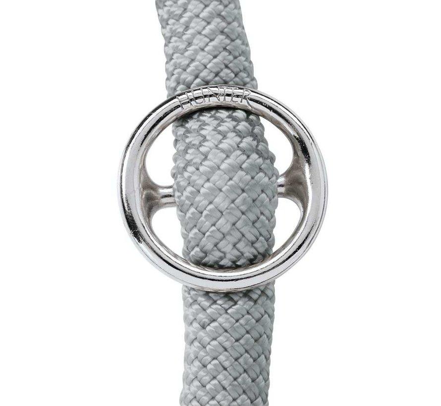 Slip Collar Eiby Freestyle Grey