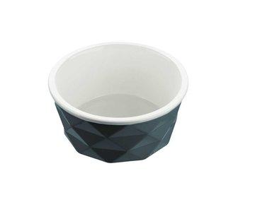 Hunter Bowl Eiby Blue