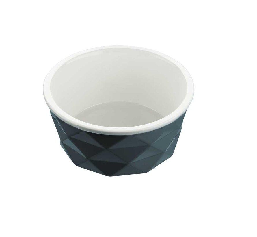 Bowl Eiby Blue