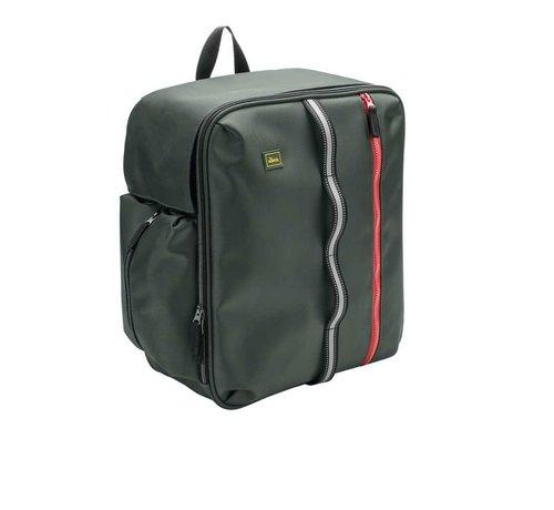 Hunter Dog Backpack Orlando Khaki