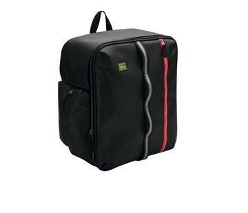 Hunter Dog Backpack Orlando Black