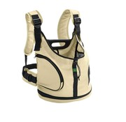 Hunter Dog Carrier Kangaroo