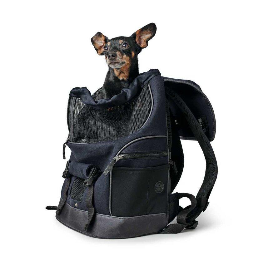 Dog Backpack Madison