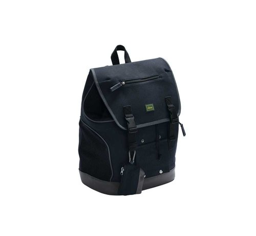 Hunter Dog Backpack Madison