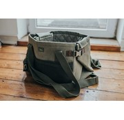 Hunter Pet Carrier Madison 2 in 1