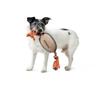 Hunter Dog Toy Pombas