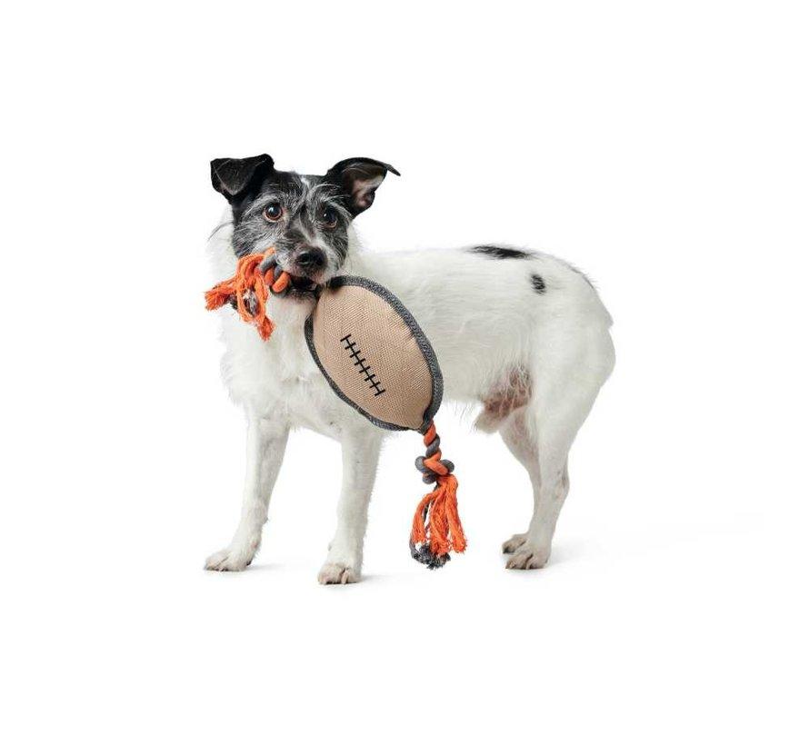 Hondenspeelgoed Pombas