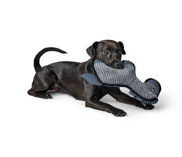 Hunter Dog Toy Kolding