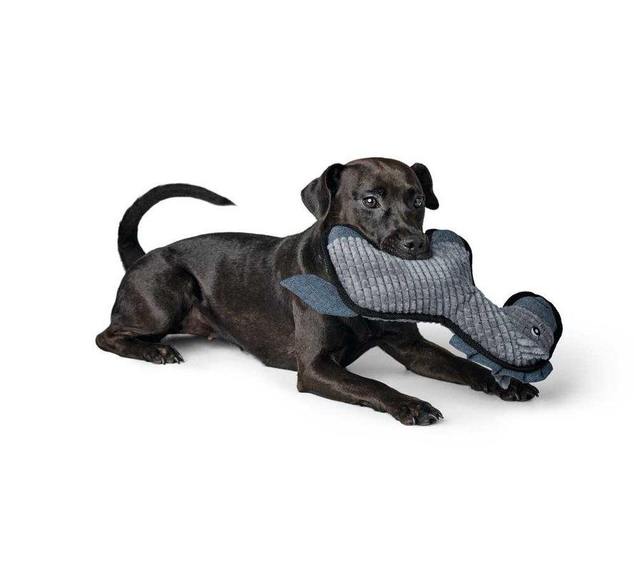 Dog Toy Kolding