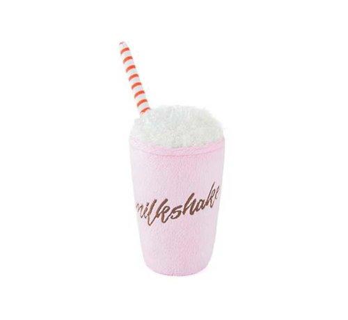 P.L.A.Y. Hondenspeelgoed Milkshake