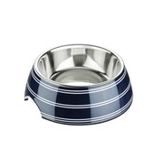 Hunter Bowl Silda Blue