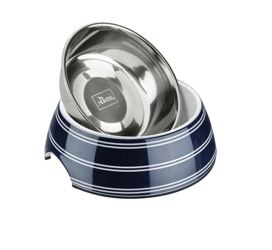 Bowl Silda Blue
