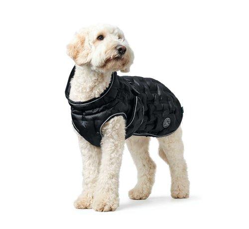 Hunter Dog Coat Monaco