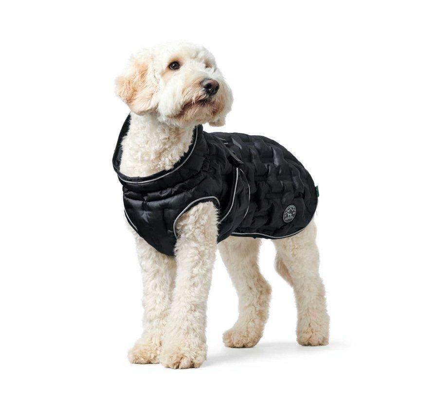 Dog Coat Monaco