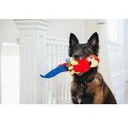 P.L.A.Y. Dog Toy Parrot