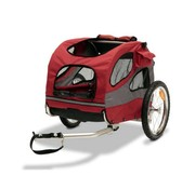 Petsafe Dog Bicycle Trailer