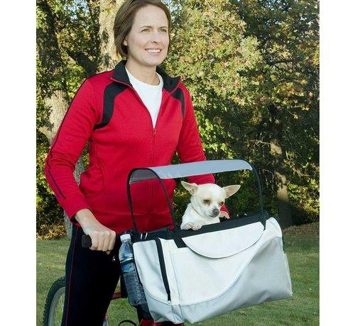 Petsafe Happy Ride Dog Bicycle basket