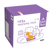 Easypets Training Pads