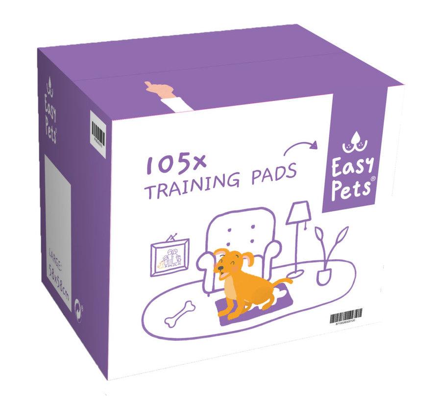 Training Pads