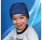Cooling Bandana Pacific Blue Kids