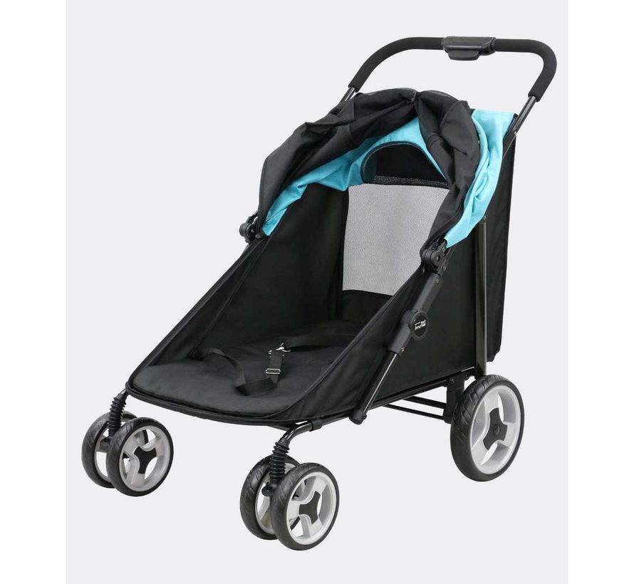 Pet Stroller Mamut