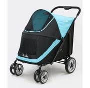 Innopet Pet Stroller Mamut