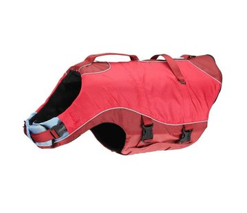 Kurgo Dog life jacket Surf N Turf