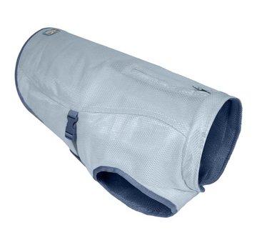 Kurgo Cooling Vest Dog Core