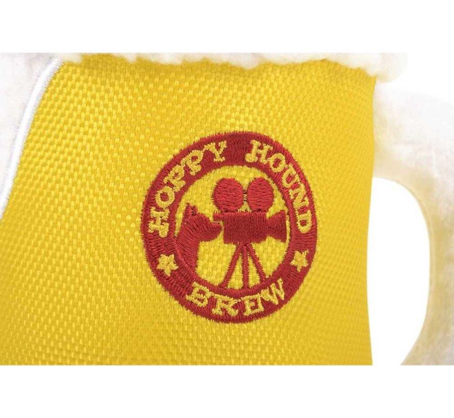Hondenspeelgoed  Hollywoof -The Cinema Brew-