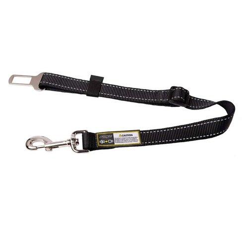 Rogz Veiligheidsriem Seat Belt Clip