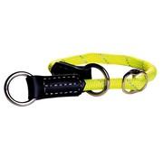 Rogz Slip Collar Yellow