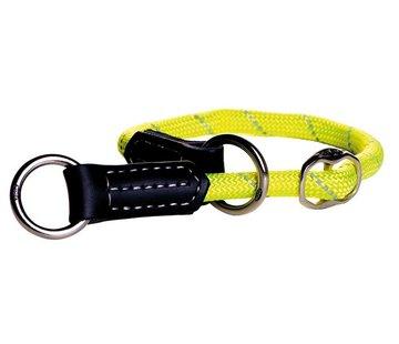Rogz Training Halsband Hond Geel