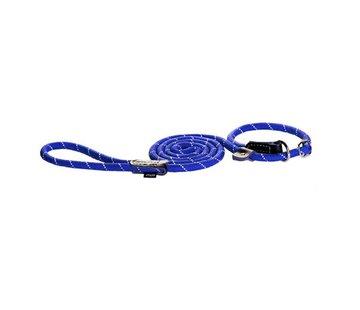 Rogz Trainingslijn Hond Blauw