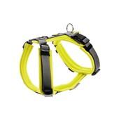 Hunter Dog Harness Maldon Yellow