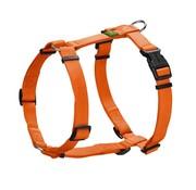 Hunter Dog Harness Vario Rapid Orange