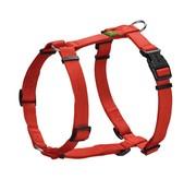 Hunter Dog Harness Vario Rapid Red