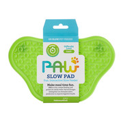 PDH Paw Lick Pad Groen